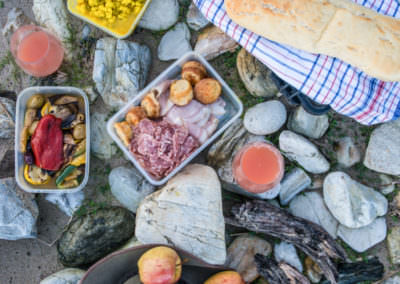 Odalisque-afternoon-tea-ashore-featuring-local-produce