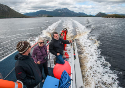 Sightseeing-from-aboard-Odalisque
