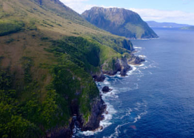 The-wild-and-rugged-South-West-coastline