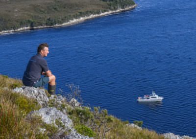 The-view-over-Odalisque-from-Balmoral-Hill