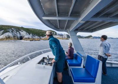 View-coastline-from-aboard-Odalisque
