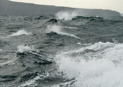 The-wild-and-windswept-waters-of-the-south-west-coast