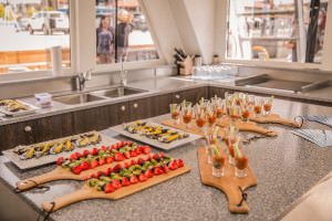 Grand opening for Tasmanian Boat Charters-103